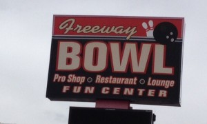 Freewaybowl